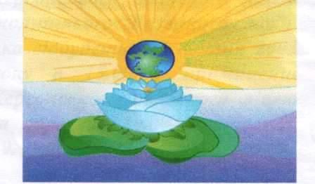 Херсонський дитячий екологічний сайт